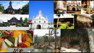 San Miguel Bulacan AVP