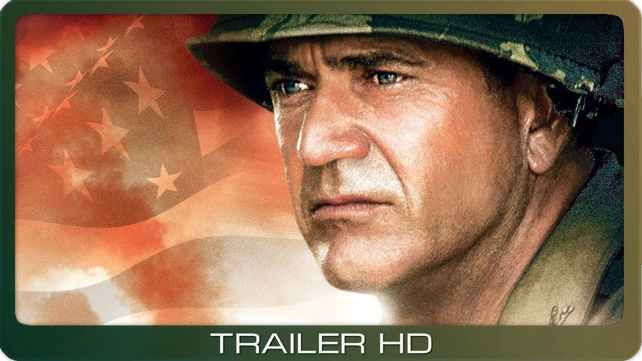 Wir waren Helden ≣ 2002 ≣ Trailer