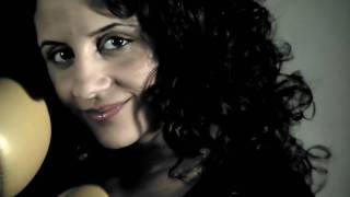 Filmproduktion: Susi Kentikian bittet um SMS für Armenienhilfe - Hilf mit!