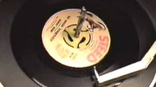 Andy Kim - So Good Together - 45 RPM