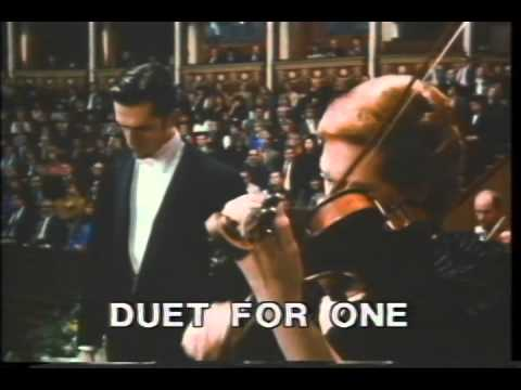 Duet For One  1986