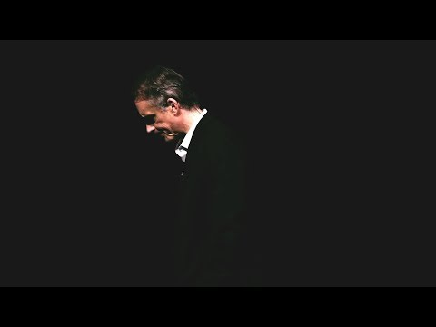 Jordan Peterson – Charlottesville and The Role Of The Individual