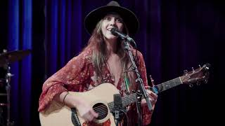 "Clementine Darling | ""The Road"" 