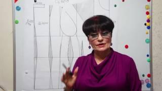 Сайт Светланы Поярковой