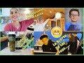Download mp3 La Suerte de Las Feas.....😅Ya tenemos Luz En La Casita 💡La Mejor Salsa Verde !!! - ♡IsabelVlogs♡ for free