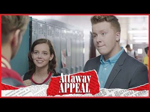 """ATTAWAY APPEAL 