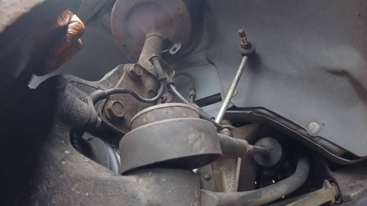 Почему плохо греет печка Chrysler Jeep Dodge ??!!!