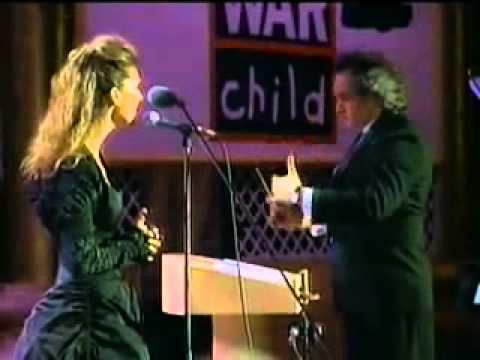 ♫ ♪ ♥ •  Celine Dion - Titanic   ♫ ♪ ♥ •