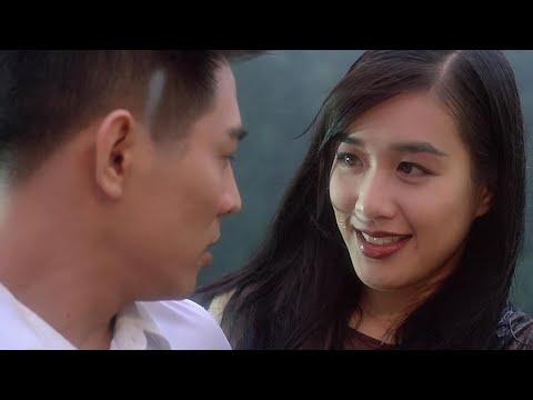 Jet Li -  The Defender (Bodyguard) English dub Full Movie Best Action Movie