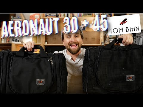 tom-bihn-aeronaut-30-+-45-bag-review