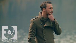 Anıl Durmuş - Gururum Yerde Kalmaz ( Official Video )