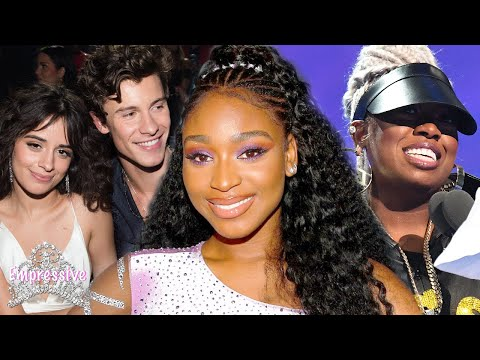 normani-slays-the-vmas!-|-camila-&-shawn-fake-couple-goals-|-missy-is-honored