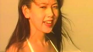【第768回】大原かおり 曲山えり 動画 27