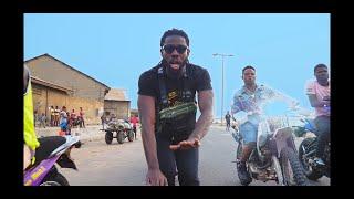 Ghanaba - Ayekoo (Official Music Video)