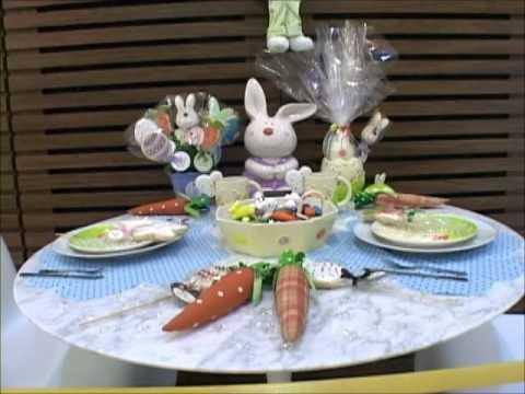 P244 pt 3b mesas decoradas de p scoa do p tio iporanga - Fotos de mesas decoradas ...