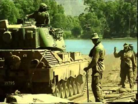 australia Tank Barge hires by trackpadsdotcom