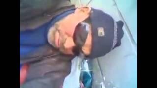 I=Russian Trailers  Проект X Дорвались