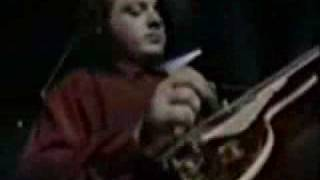 09 - Агата Кристи. Опиум. Гетеросексуалист