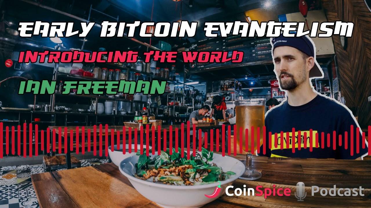 investindo em bitcoin asx