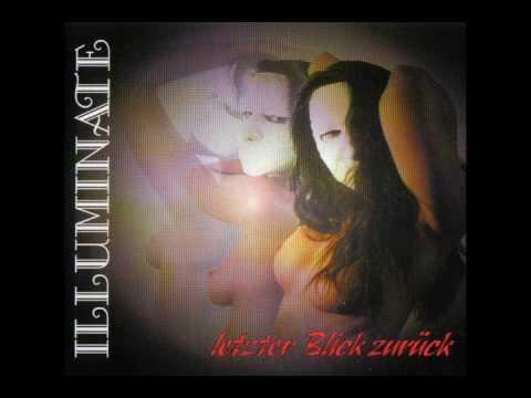 Illuminate In einer Sommernacht Subtitulado en Español(Fan Illuminate)