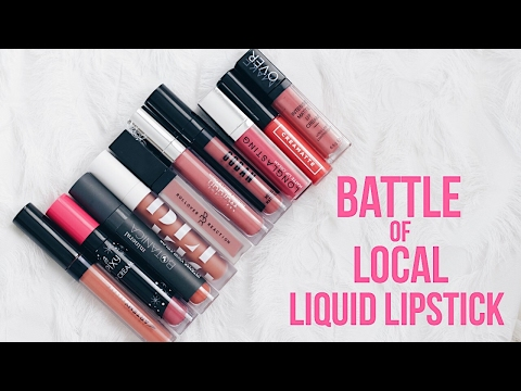 best-&-worst-local-liquid-lipstick!