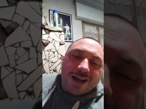 MILAN-TORINO 4-2 Bravi Tutto👏👏👏