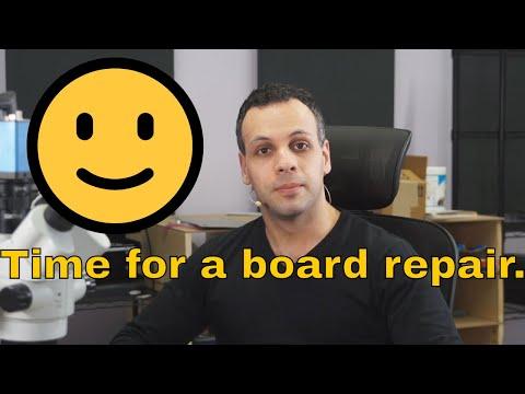 a-happy-macbook-board-repair-😊-820-00281-dead-no-power