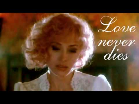Pet Sematary 2 - Love Never Dies (Traci Lords).flv
