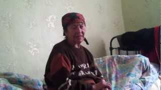 Баба Кляша и ее Собака 5- серия 1