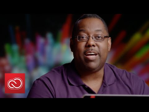Explore Creative Cloud app workflows for photographers | Adobe Creative Cloud