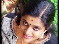 Serial Actress Veena Nair Unseen Video video