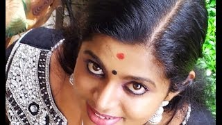 Repeat youtube video Serial Actress Veena Nair Unseen Video