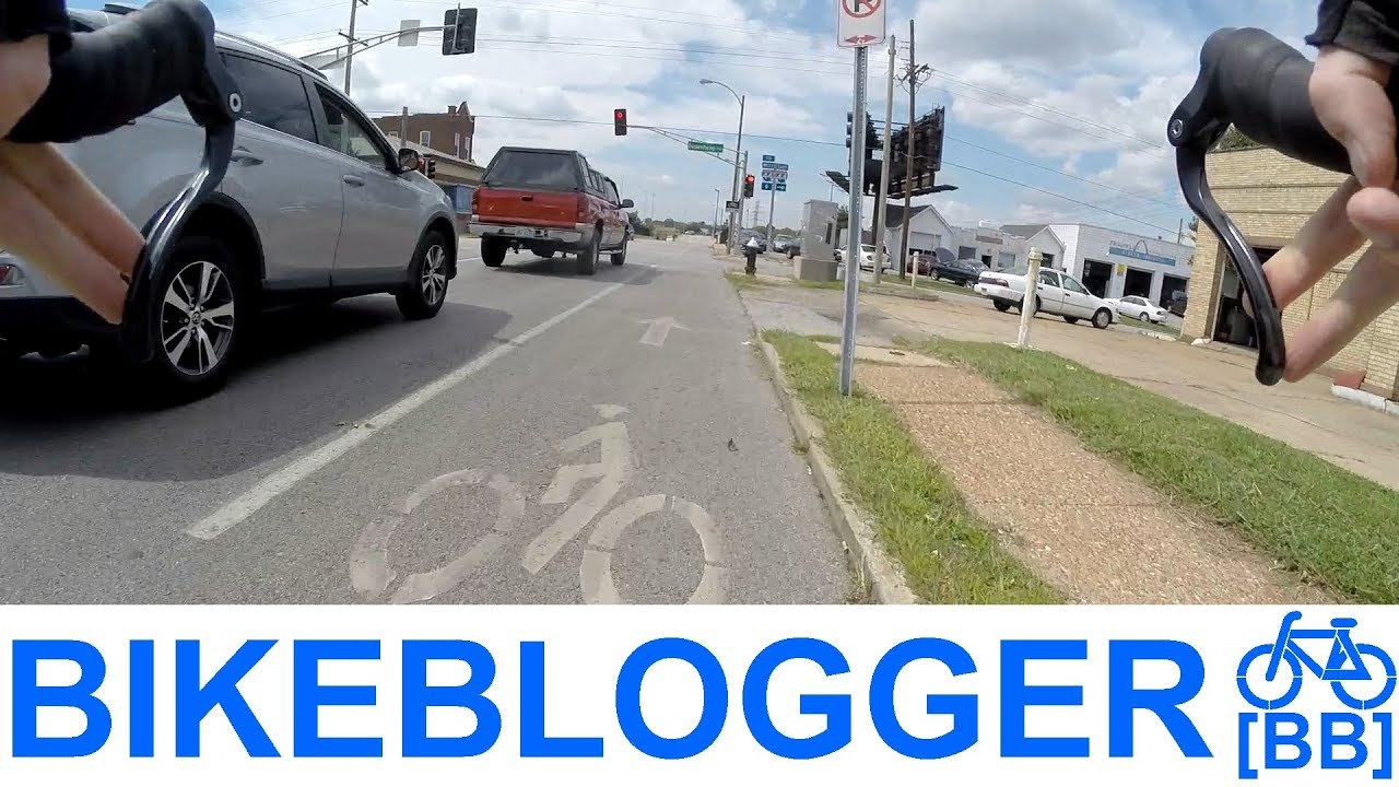 Angry Motorists! How Do You Handle Road Rage? Bike Commute ...