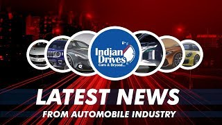 Aston Martin Rapide Unveiled Videos