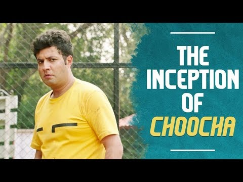 The Inception Of Choocha | Fukrey Returns | Varun Sharma | Pankaj Tripathi | Richa Chadda