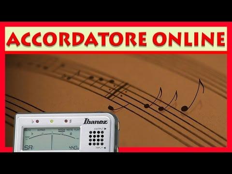 Adagio di Mozart in mi magg. KV 261 per Violino e Orchestra from YouTube · Duration:  7 minutes 43 seconds