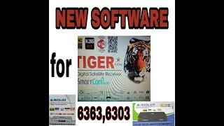Koqit K1 Mini Software