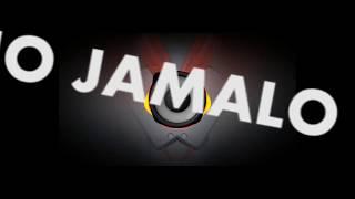 SINDHI SONG HO JAMALO REMIX DJ MIX BY ARJUN ARYA