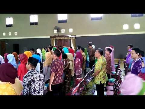 Lagu Indonesia Raya (2017)