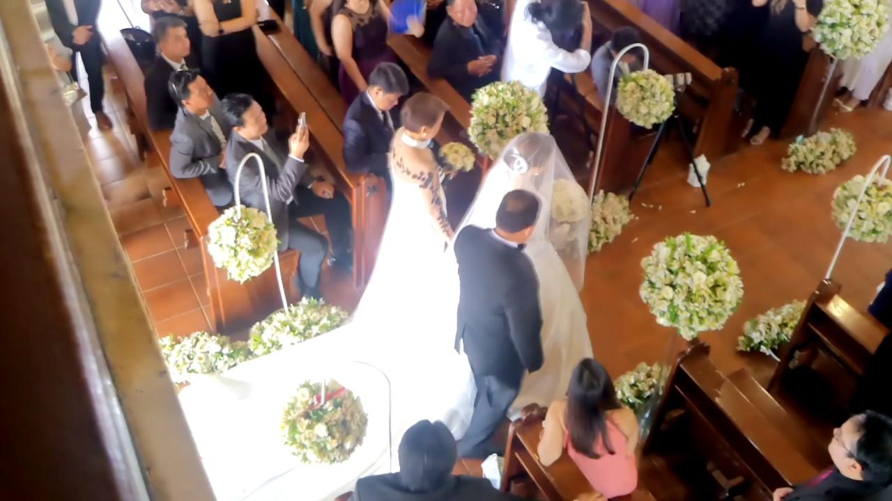 wedding musicians manila philippines bridal march araw gabi string quartet music band events