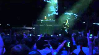 Linkin Park - Rolling in the Deep MP3 Download