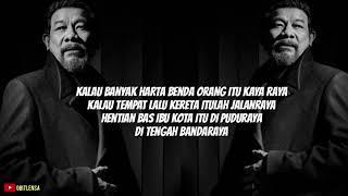 Download Mp3 Jalil Hamid   Raya