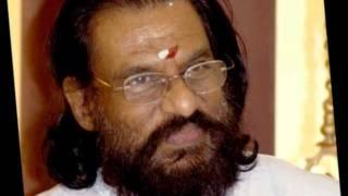 Yesudas Oriya Song: Beautiful Oria Odia song. Yesudas Music   Bhuban - Hari.  Baata Abaata