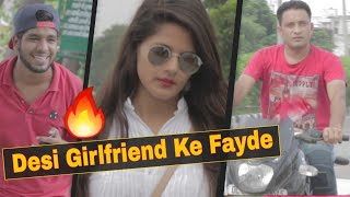 desi-girlfriend-ke-fayde-pardeep-khera