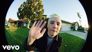 contradash - hi neighbor (official music video)