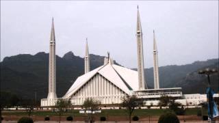 Soundlab-Pakistan [DUBSTEP/Rap Instrumental]