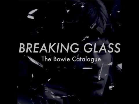 Breaking Glass David The Bowie Catalogue - Ep. 05 - The Rise and Fall of Ziggy Stardust