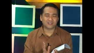 Pera Pera Lang Yan - Savings (Part 3 of 5)