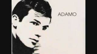 Salvatore Adamo - Make tonight last forever (N
