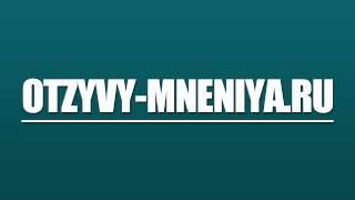 """Отзывы и мнения людей о фильме """"Левша"""""""